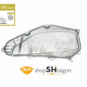 shopshsaigon.com op po e trong suot mau 8 300x300 - Ốp Pô E (Bầu Lọc Gió) Trong Suốt Màu chính hãng ZHI.PAT cao cấp
