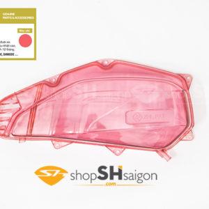 shopshsaigon.com op po e trong suot mau 9 300x300 - Ốp Bầu Lọc Gió (Pô E) Trong Suốt chính hãng ZHI.PAT cao cấp