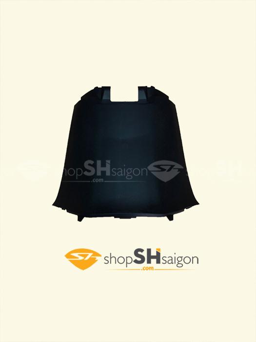 shopshsaigon.com op suon co gac chan v2 1 - Ốp Sườn Có Gác Chân V2 Dành Cho SHVN 2012-2016