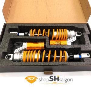 shopshsaigon.com phuoc oh.lins f1 4 300x300 - Phuộc Ohlins. F1 Gắn Cho SH Ý/ Air Blade/ NVX