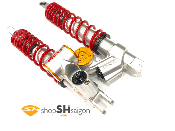 shopshsaigon.com phuoc rcb 112 12 - Phuộc RCB 2017 - RB ABSORBER SH150i SB-3 Series (G-GL)