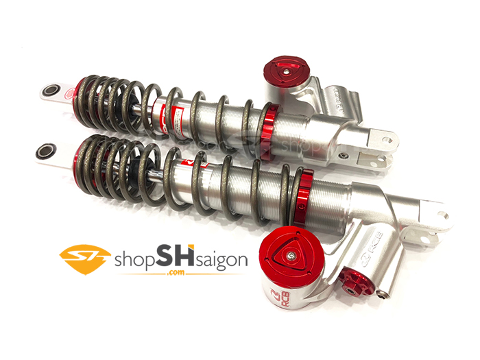 shopshsaigon.com phuoc rcb 112 2 - Phuộc RCB 2017 - RB ABSORBER SH150i SB-3 Series (G-GL)