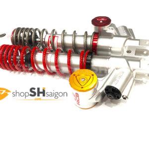 shopshsaigon.com phuoc rcb 112 4 300x300 - Phuộc RCB 2017 - RB ABSORBER SH150i SB-3 Series (G-GL)