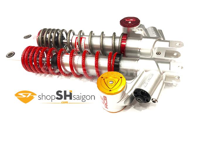 shopshsaigon.com phuoc rcb 112 4 - Phuộc RCB 2017 - RB ABSORBER SH150i SB-3 Series (G-GL)