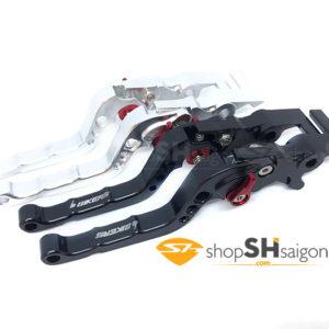shopshsaigon.com tay thang biker 6 so 1 300x300 - Tay Thắng Biker 6 Số