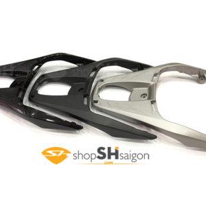 shopshsaigon.com tay xach sh 300i 2 300x300 - Tay Xách SH 300i Gắn Cho SH 2017 Chính Hãng Zhi.Pat