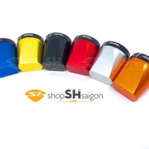 shopshsaigon.com vuong rizoma 6 300x300 - Gù vuông Rizoma