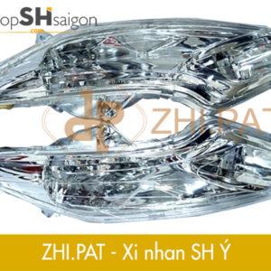 shopshsaigon.com xi nhan sh y 300x300 - Xi Nhan SH Ý Chính Hãng Zhi.Pat Cao Cấp