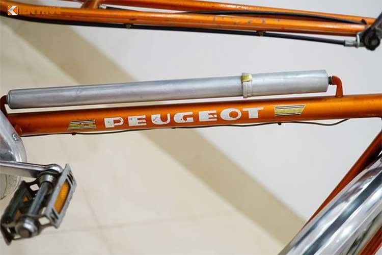 shopshsaigon.com-Huyền Thoại Peugeot 2 Bánh Có Giá Bằng Cả Cây Vàng Thời Bao Cấp-1852018-30