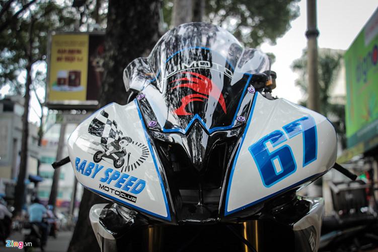shopshsaigon.com-Yamaha R6 Độ Chất Lừ Theo Phong Cách Xe Đua Moto GP Tại Sài Gòn-1852018-38