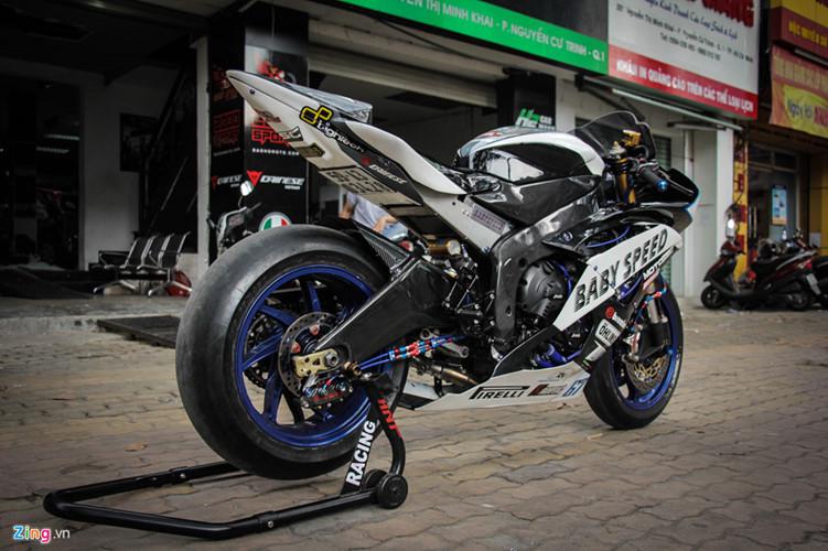 shopshsaigon.com-Yamaha R6 Độ Chất Lừ Theo Phong Cách Xe Đua Moto GP Tại Sài Gòn-1852018-44