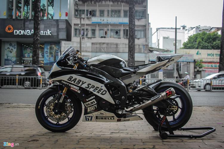 shopshsaigon.com-Yamaha R6 Độ Chất Lừ Theo Phong Cách Xe Đua Moto GP Tại Sài Gòn-1852018-46