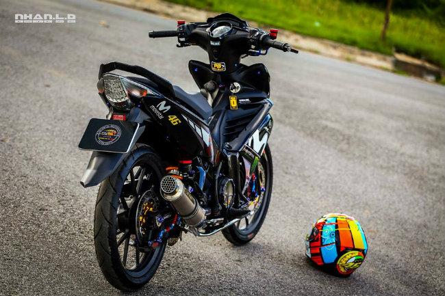 shopshsaigon.com-Yamaha Exciter 135 Độ Đẹp Khó Tả Với Nhiều Đồ Chơi Xa Xỉ-2052018-26