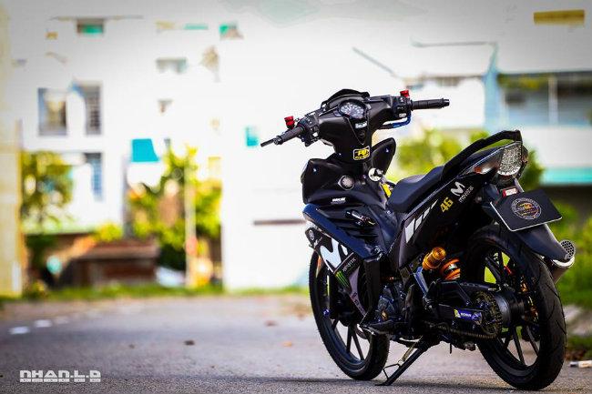 shopshsaigon.com-Yamaha Exciter 135 Độ Đẹp Khó Tả Với Nhiều Đồ Chơi Xa Xỉ-2052018-27