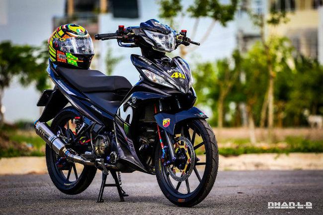 shopshsaigon.com-Yamaha Exciter 135 Độ Đẹp Khó Tả Với Nhiều Đồ Chơi Xa Xỉ-2052018-30