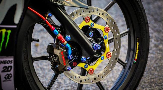 shopshsaigon.com-Yamaha Exciter 135 Độ Đẹp Khó Tả Với Nhiều Đồ Chơi Xa Xỉ-2052018-32