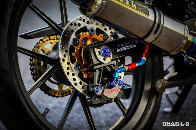 shopshsaigon.com-Yamaha Exciter 135 Độ Đẹp Khó Tả Với Nhiều Đồ Chơi Xa Xỉ-2052018-33