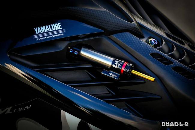 shopshsaigon.com-Yamaha Exciter 135 Độ Đẹp Khó Tả Với Nhiều Đồ Chơi Xa Xỉ-2052018-35