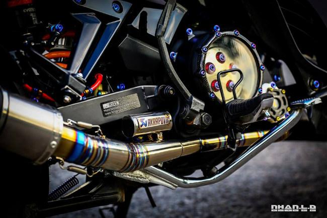 shopshsaigon.com-Yamaha Exciter 135 Độ Đẹp Khó Tả Với Nhiều Đồ Chơi Xa Xỉ-2052018-36