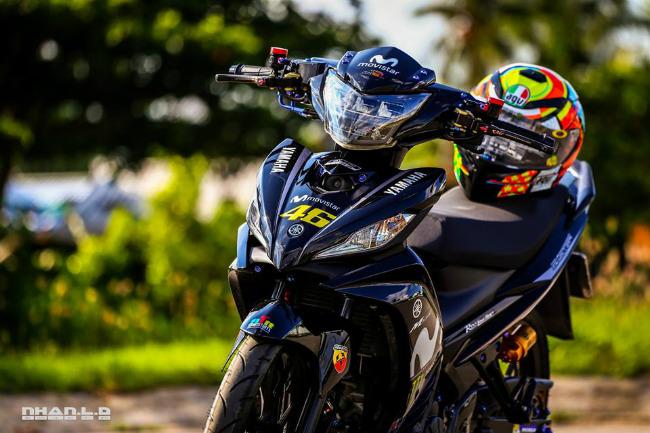 shopshsaigon.com-Yamaha Exciter 135 Độ Đẹp Khó Tả Với Nhiều Đồ Chơi Xa Xỉ-2052018-41