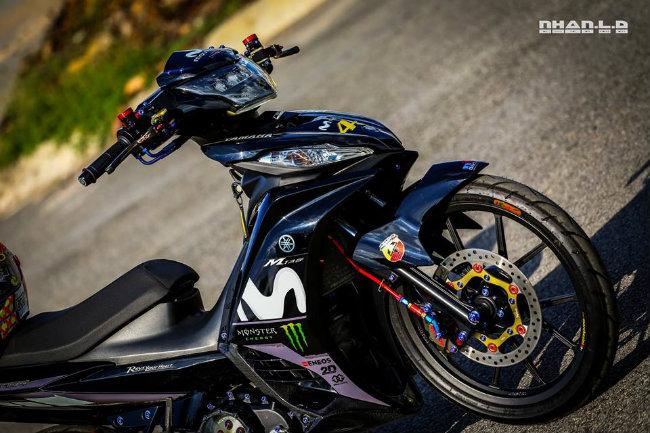 shopshsaigon.com-Yamaha Exciter 135 Độ Đẹp Khó Tả Với Nhiều Đồ Chơi Xa Xỉ-2052018-42