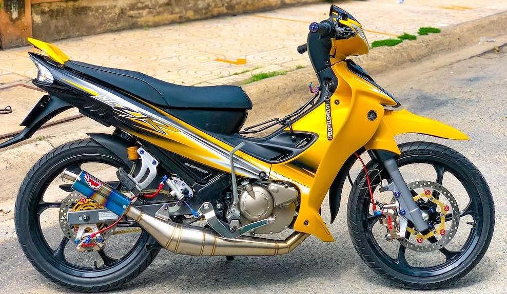shopshsaigon.com-Xuất Hiện Chiếc Yamaha 125ZR Của Biker Nha Trang Giá Hàng Trăm Triệu-2952018-101