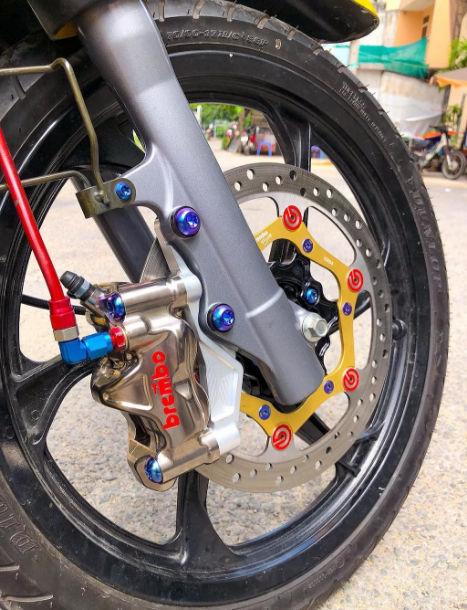 shopshsaigon.com-Xuất Hiện Chiếc Yamaha 125ZR Của Biker Nha Trang Giá Hàng Trăm Triệu-2952018-102
