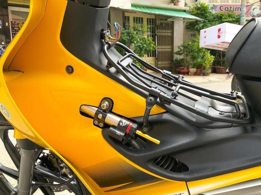 shopshsaigon.com-Xuất Hiện Chiếc Yamaha 125ZR Của Biker Nha Trang Giá Hàng Trăm Triệu-2952018-103