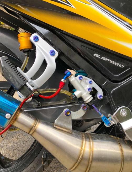 shopshsaigon.com-Xuất Hiện Chiếc Yamaha 125ZR Của Biker Nha Trang Giá Hàng Trăm Triệu-2952018-106