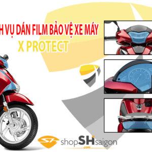 shopshsaigon.com dan film bao ve 300x300 - Dịch Vụ Dán Phim Chống Trầy Bảo Vệ Xe Máy XPROTECT