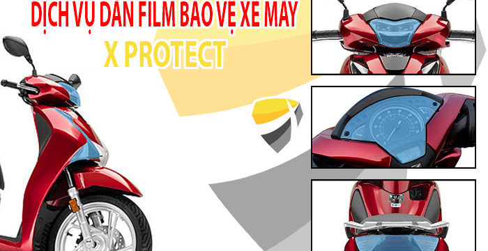 shopshsaigon.com dan film bao ve 700x360 - Tại Sao Phải Dán Phim Bảo Vệ Chóa Đèn Và Đồng Hồ Cho Xe Máy?
