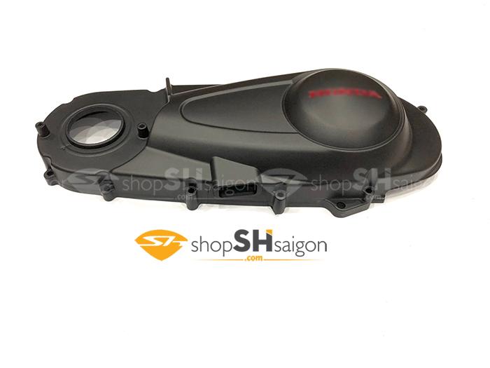 shopshsaigon.com loc noi sh y 1a - Lốc Nồi SH Ý Gắn Cho SHVN 2012 - 2018