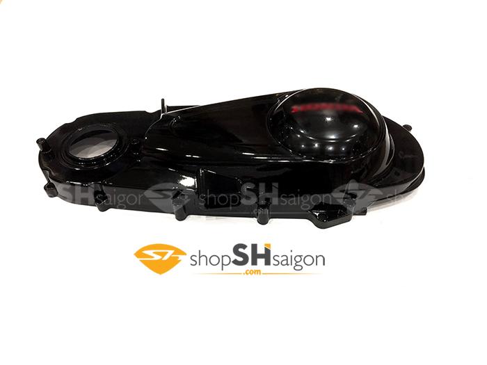 shopshsaigon.com loc noi sh y 4a - Lốc Nồi SH Ý Gắn Cho SHVN 2012 - 2018