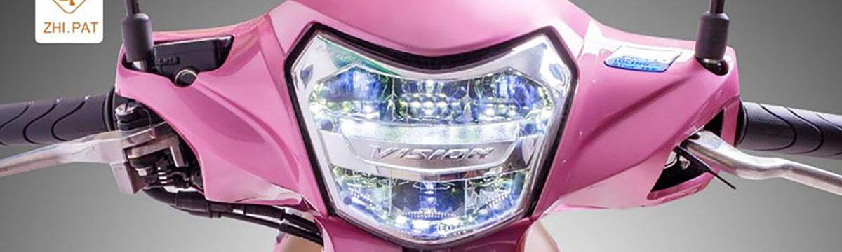 shopshsaigon.com phu ceramic slider 2 1200x360 - Phủ Ceramic cho xe máy – Made in Japan chất lượng và đảm bảo màu sơn xe