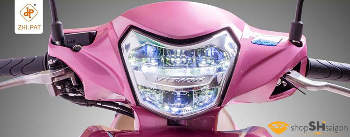 shopshsaigon.com phu ceramic slider 2 - Phủ Ceramic cho xe máy – Made in Japan chất lượng và đảm bảo màu sơn xe