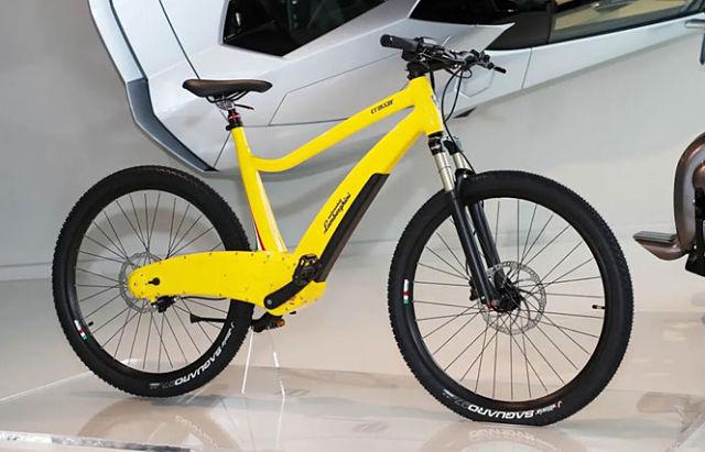 shopshsaigon.com-Lamborghini Trình Làng Siêu Xe 2 Bánh Mang Tên E-Bike-1862018-14