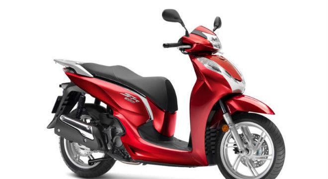 shopshsaigon.com-Honda Việt Nam Ra Mắt Sh300i Thế Hệ Mới Giá Từ 269 Triệu Biết Đo Nhiệt Độ Như Ô Tô-1862018-18