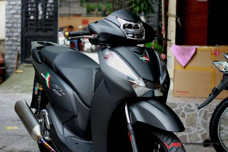 shopshsaigon.com-Honda Sh300i Nâng Cấp Cặp Phuộc Giá Cắt Cổ Siêu Đẹp-1862018-55