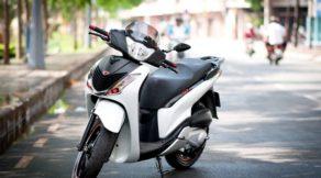 shopshsaigon.com-Honda SH Ý 2011 Độ Lung Linh Giá 170 Triệu Của Biker Việt-2662018_30