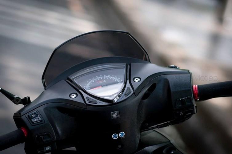 shopshsaigon.com-Honda SH Ý 2011 Độ Lung Linh Giá 170 Triệu Của Biker Việt-2662018_32