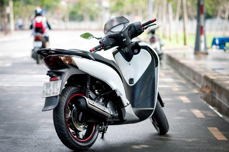 shopshsaigon.com-Honda SH Ý 2011 Độ Lung Linh Giá 170 Triệu Của Biker Việt-2662018_35