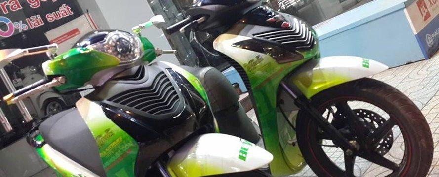 shopshsaigon.com-Bộ Đôi Honda SH Lên Áo Màu Trà Xanh Không Độ Bảnh Bao Giữa Sài Gòn-2662018_37