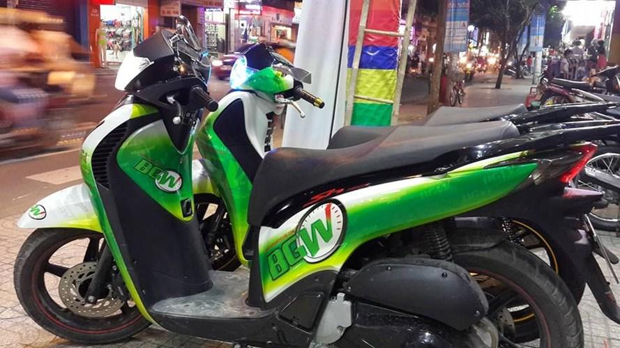 shopshsaigon.com-Bộ Đôi Honda SH Lên Áo Màu Trà Xanh Không Độ Bảnh Bao Giữa Sài Gòn-2662018_42