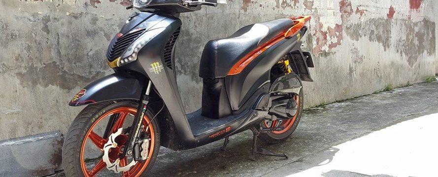 shopshsaigon.com-Honda SH Của Biker Hà Nội Đậm Chất Chơi Với Đồ Chơi Đắt Tiền-2662018_59