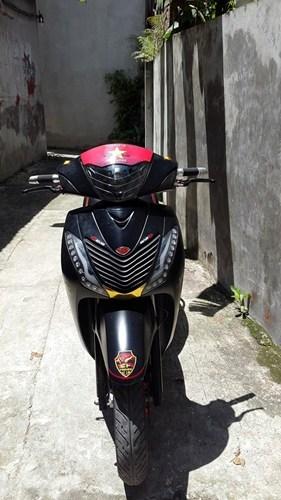 shopshsaigon.com-Honda SH Của Biker Hà Nội Đậm Chất Chơi Với Đồ Chơi Đắt Tiền-2662018_60