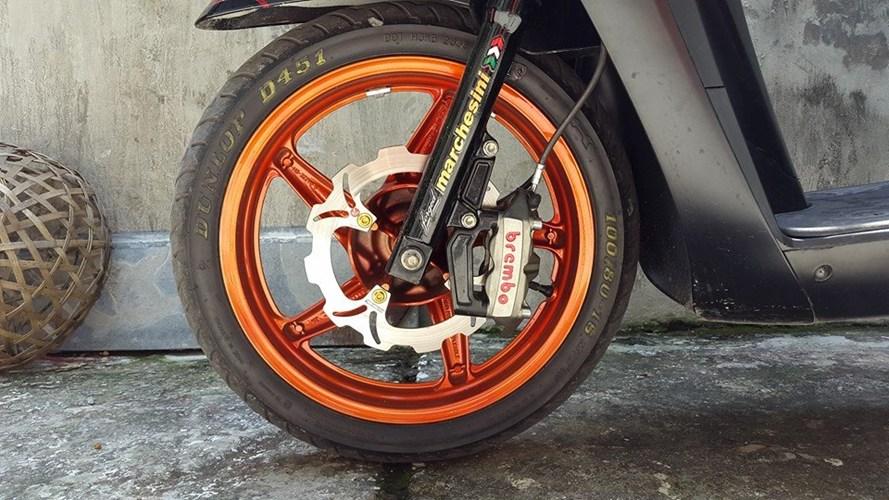 shopshsaigon.com-Honda SH Của Biker Hà Nội Đậm Chất Chơi Với Đồ Chơi Đắt Tiền-2662018_63
