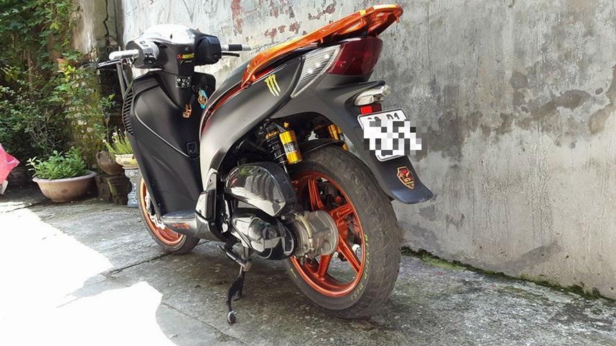 shopshsaigon.com-Honda SH Của Biker Hà Nội Đậm Chất Chơi Với Đồ Chơi Đắt Tiền-2662018_65