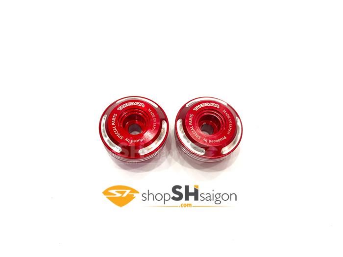shopshsaigon.com gu takegawa 2 - Gù Takegawa. Cao Cấp