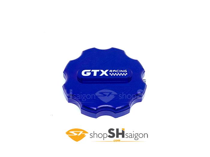 shopshsaigon.com nap dau gtx racing 1 - Nắp Bình Xăng GTX Racing