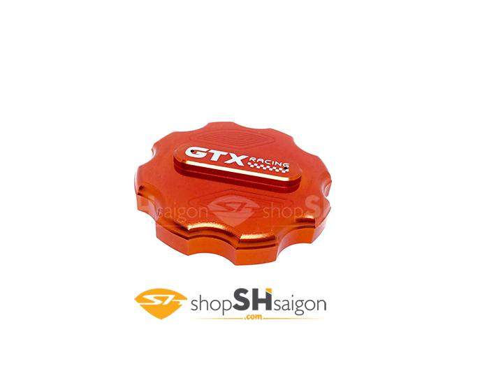 shopshsaigon.com nap dau gtx racing 5 - Nắp Bình Xăng GTX Racing